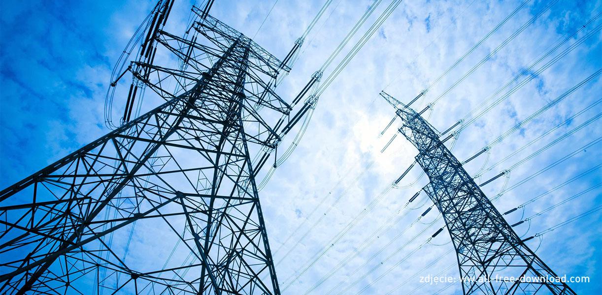 Konsultacje projektu planu rozwoju sieci na lata 2021-2030