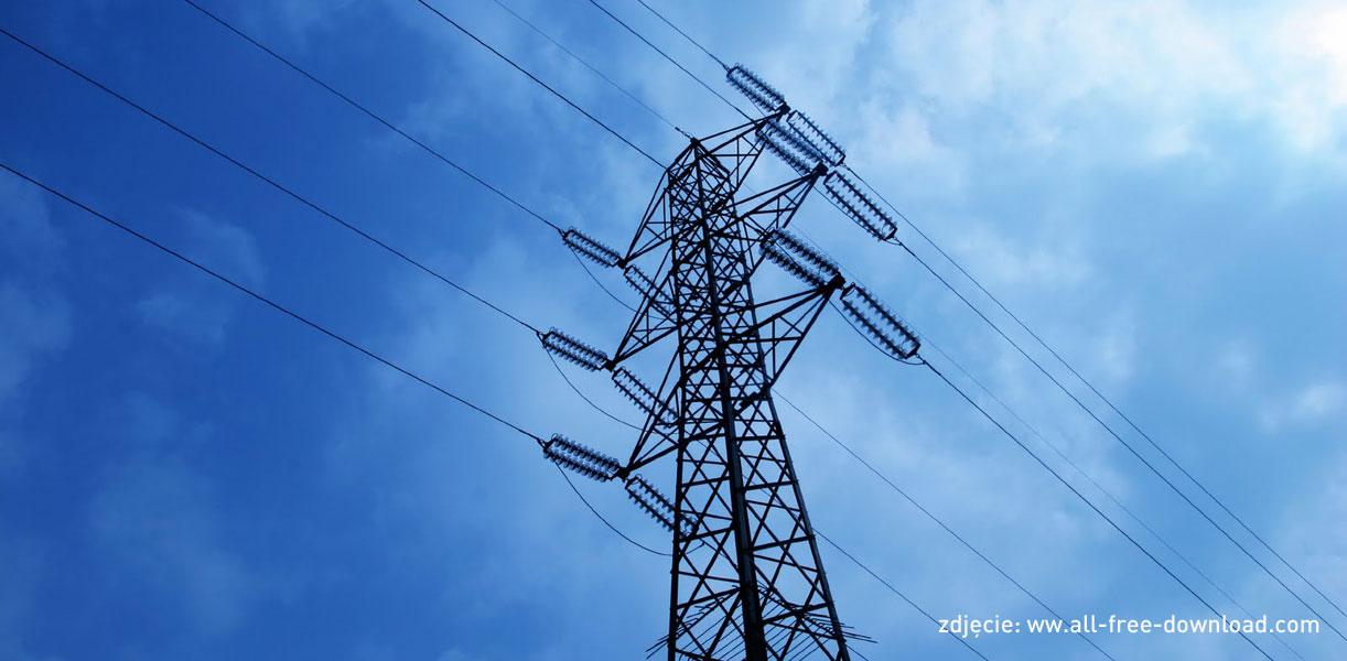 Rynek mocy – ostateczne wyniki aukcji głównej