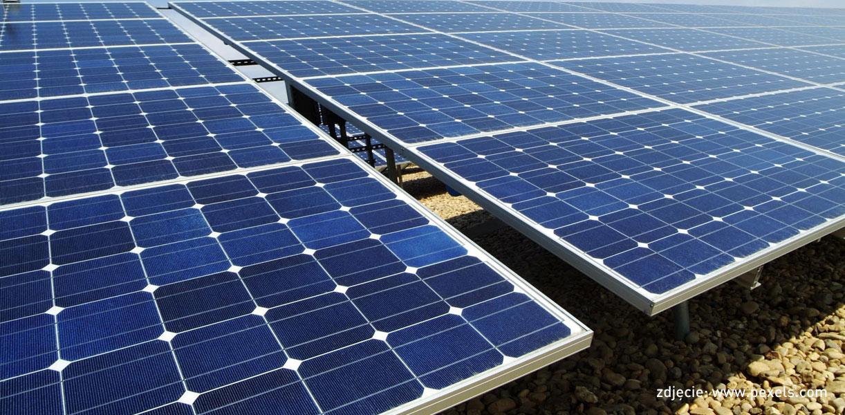 Ponowne konsultacje społeczne Karty Aktualizacji IRiESD dotyczącej Odnawialnych Źródeł Energii