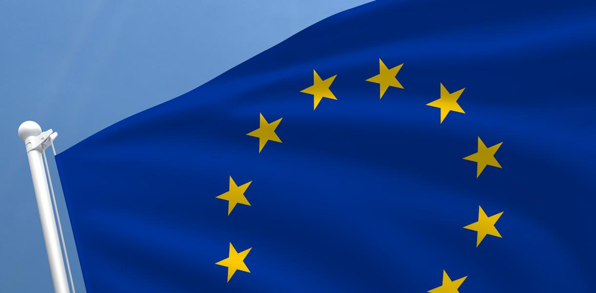 Eurostat: dalszy spadek udziału OZE w ogólnym zużyciu energii w Polsce