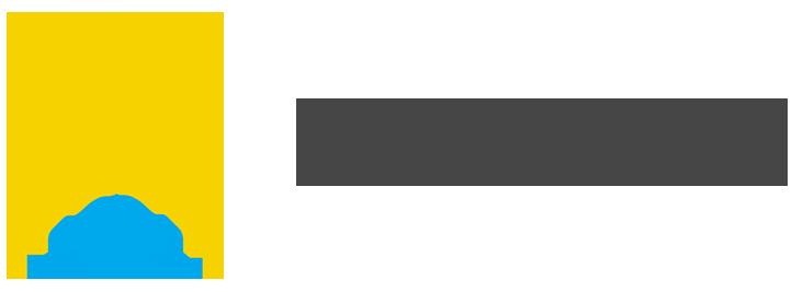 Stowarzyszenie Energii Odnawialnej