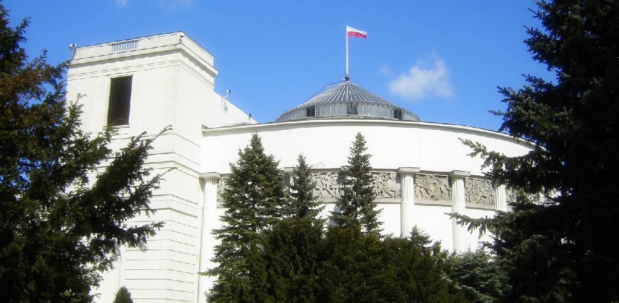 Projekt nowelizacji uOZE przyjęty przez Sejm RP