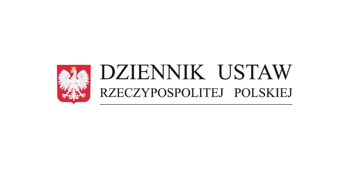 Nowelizacja ustawy o OZE opublikowana w Dzienniku Ustaw