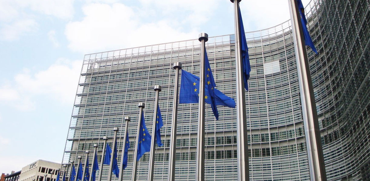 Poland and several other EU countries are appealing to the Commission for additional support for the renewable energy sector